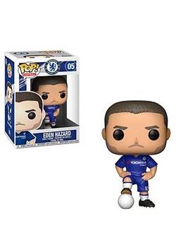 Pop! Football: Chelsea- Eden Hazard