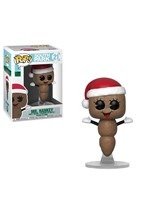 Pop! TV: South Park- Mr. Hankey