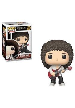Pop! Rocks: Queen- Brian May