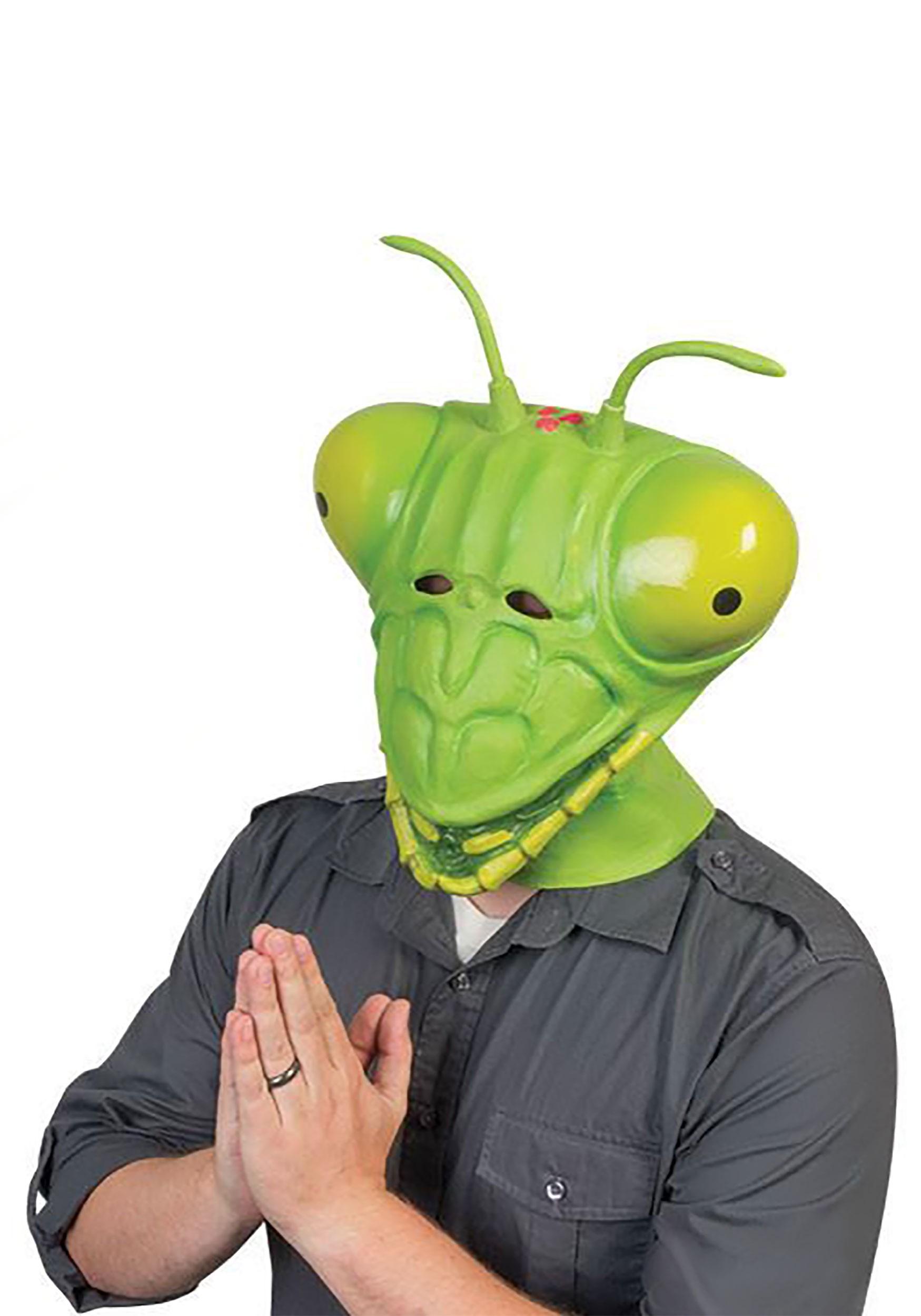 Adult_Praying_Mantis_Mask