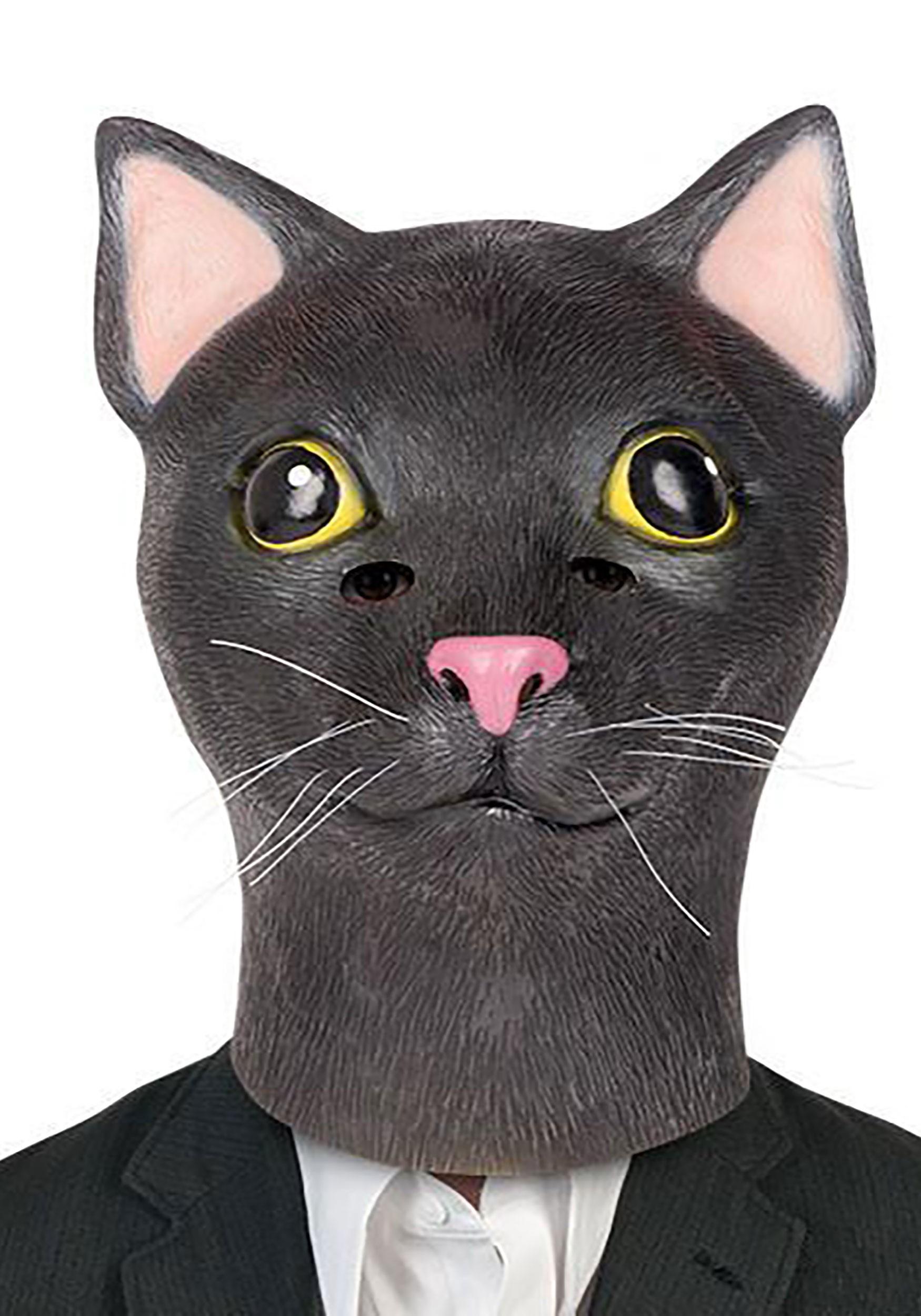 Adult_Black_Cat_Mask