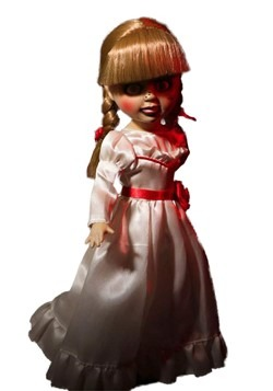 "Living Dead Dolls Annabelle 10"" Doll"
