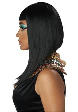 Angular Egyptian Cut Wig Alt