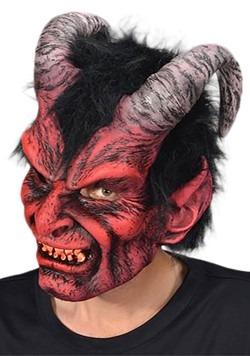 Demon Mask Diablo