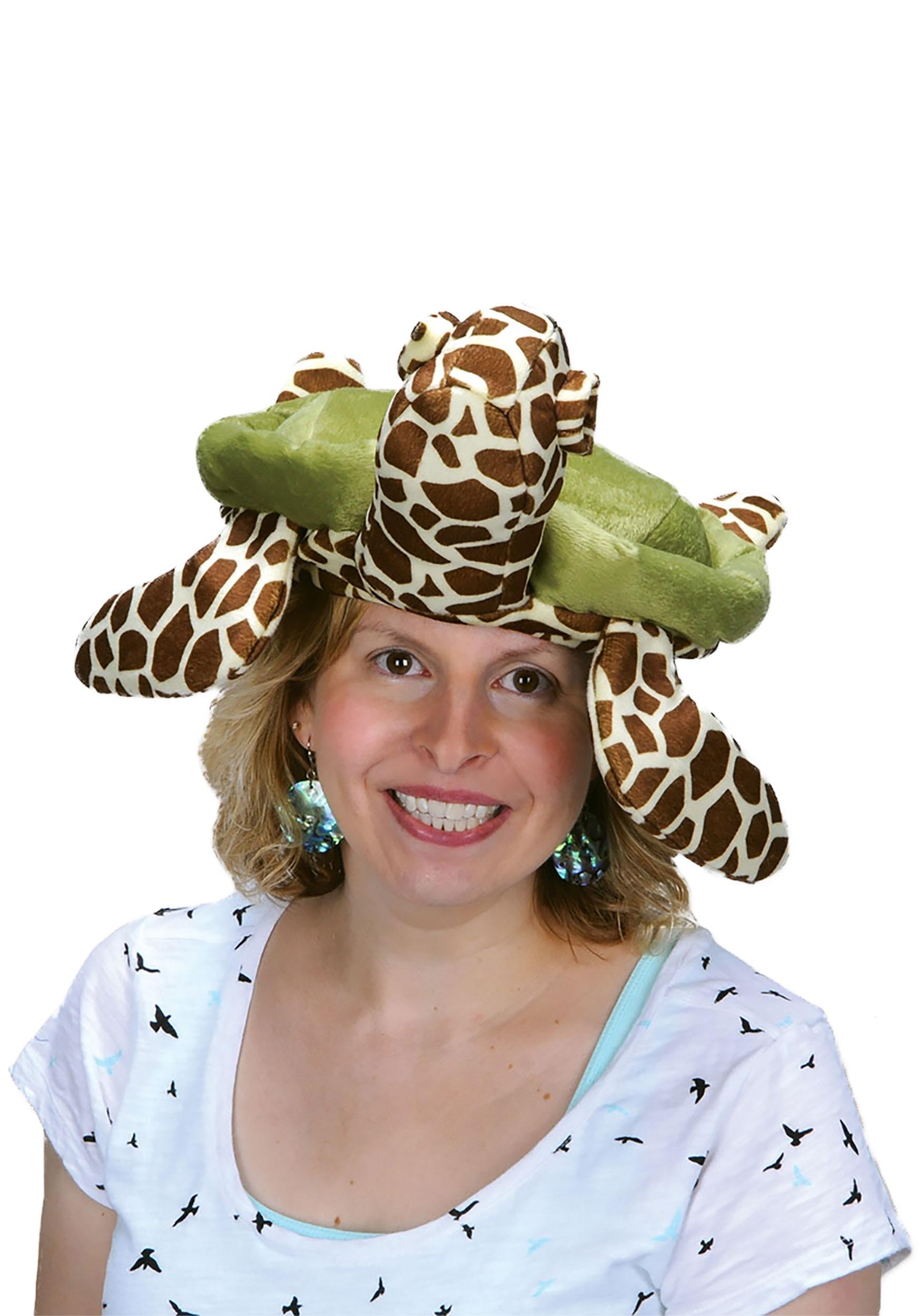Sea_Turtle_Hat