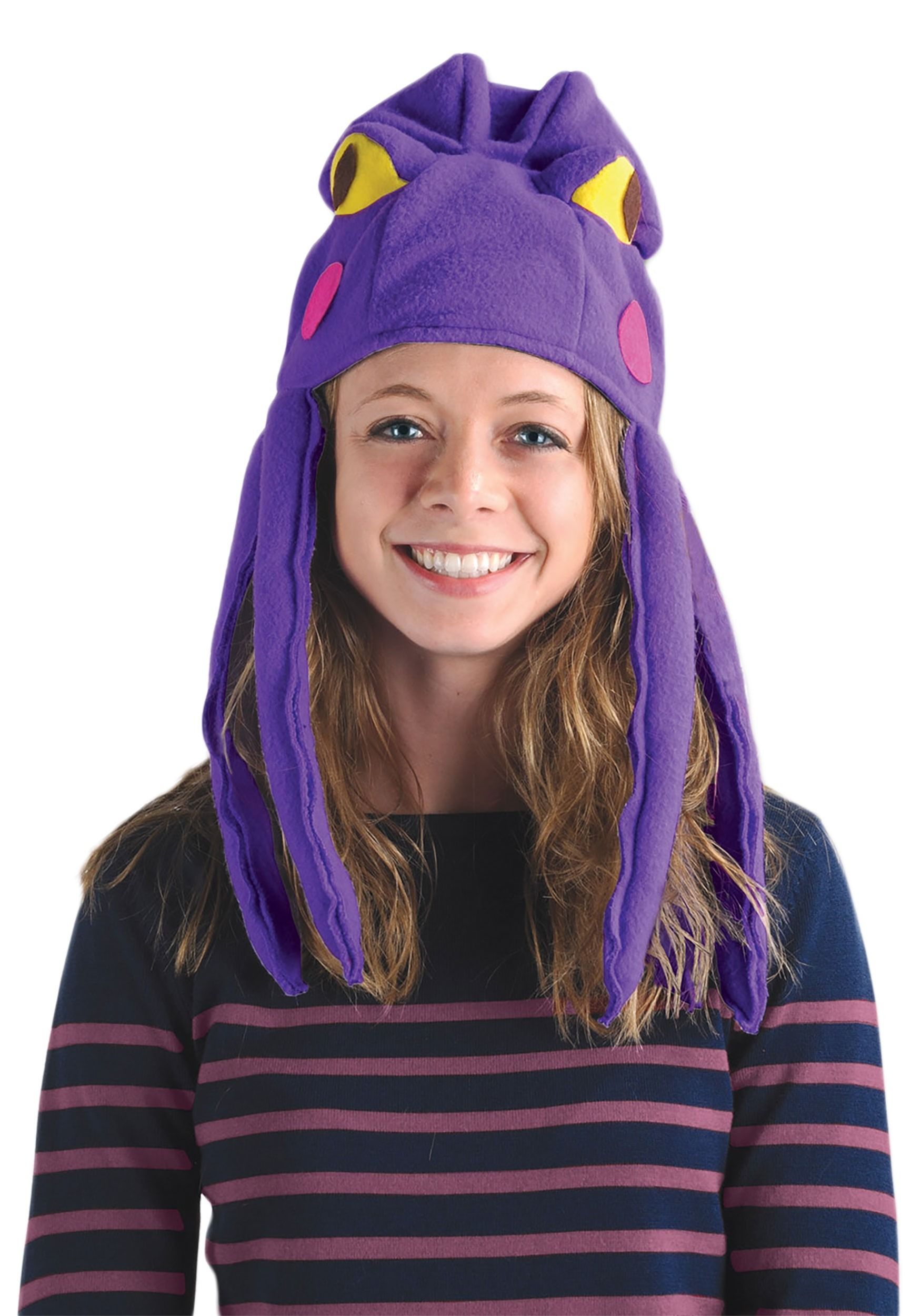 Purple_Octopus_Hat