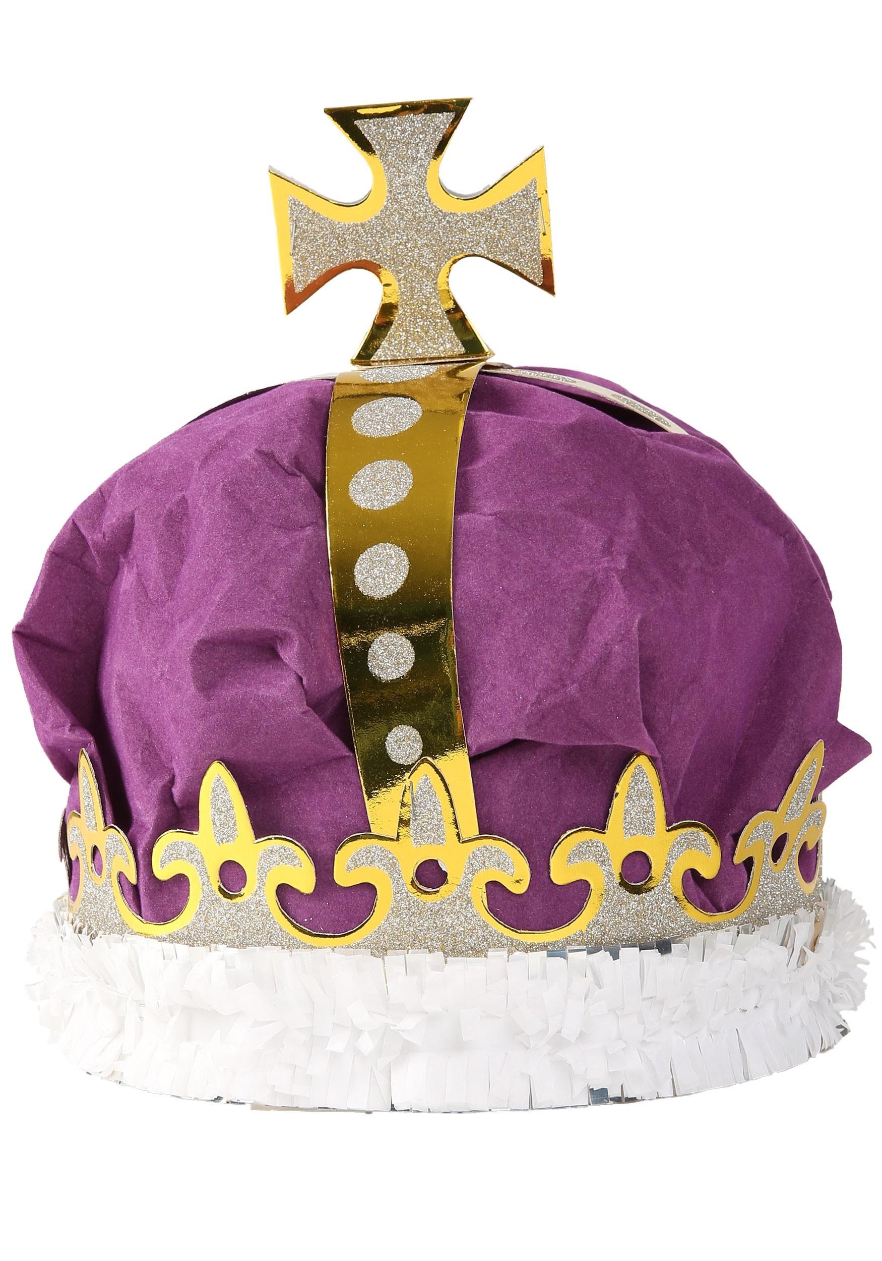 Purple_Deluxe_Crown