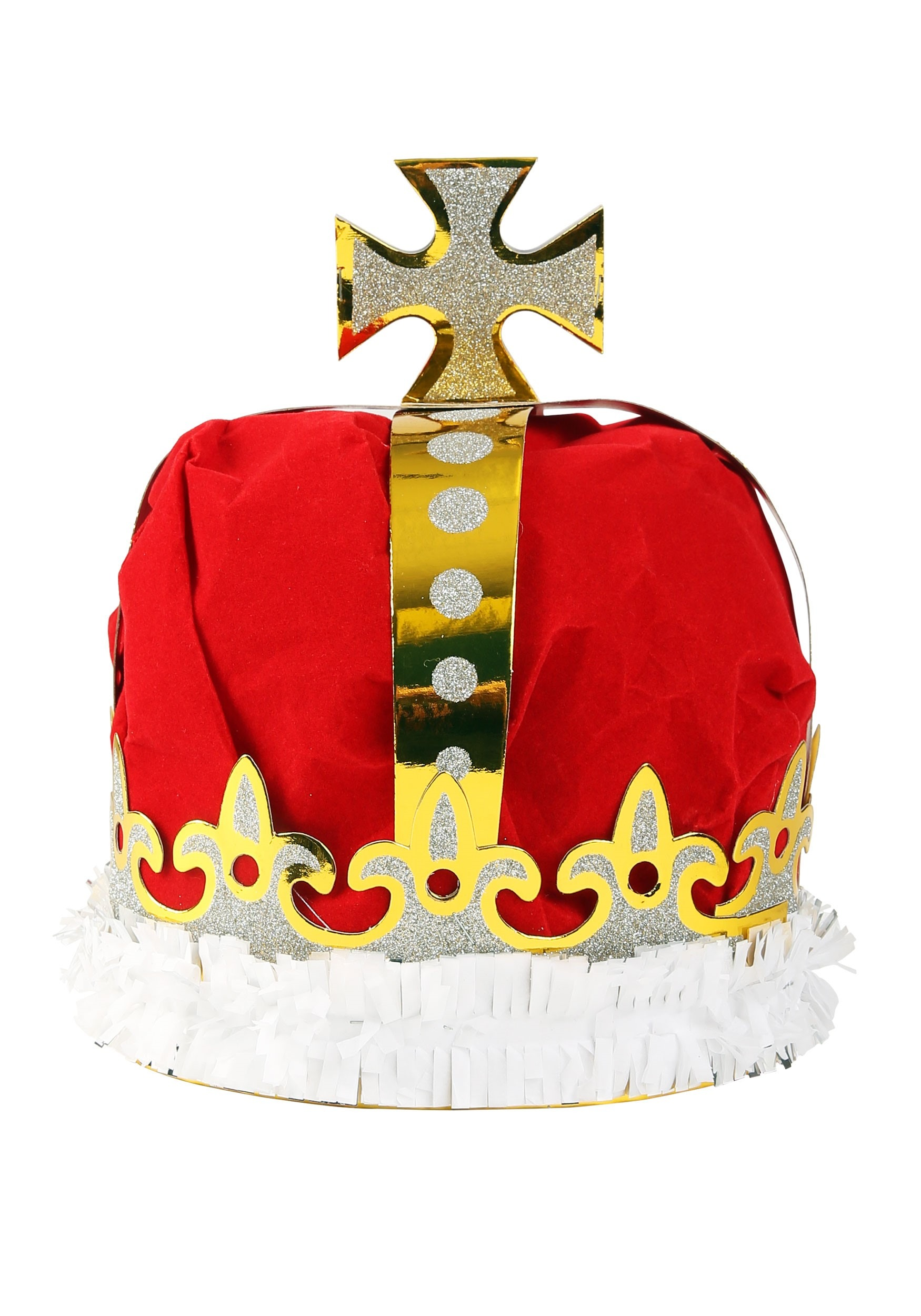 Red_Deluxe_Crown
