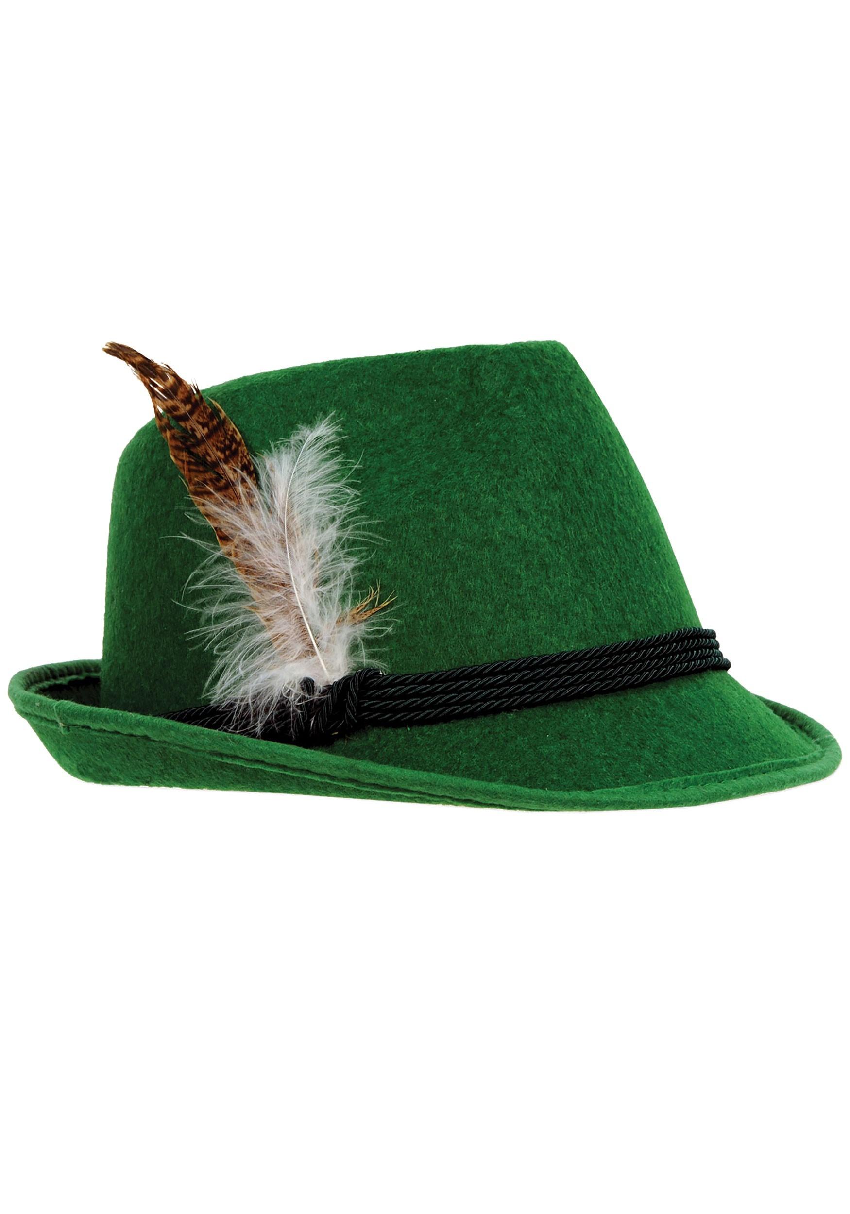 Green_German_Deluxe_Hat