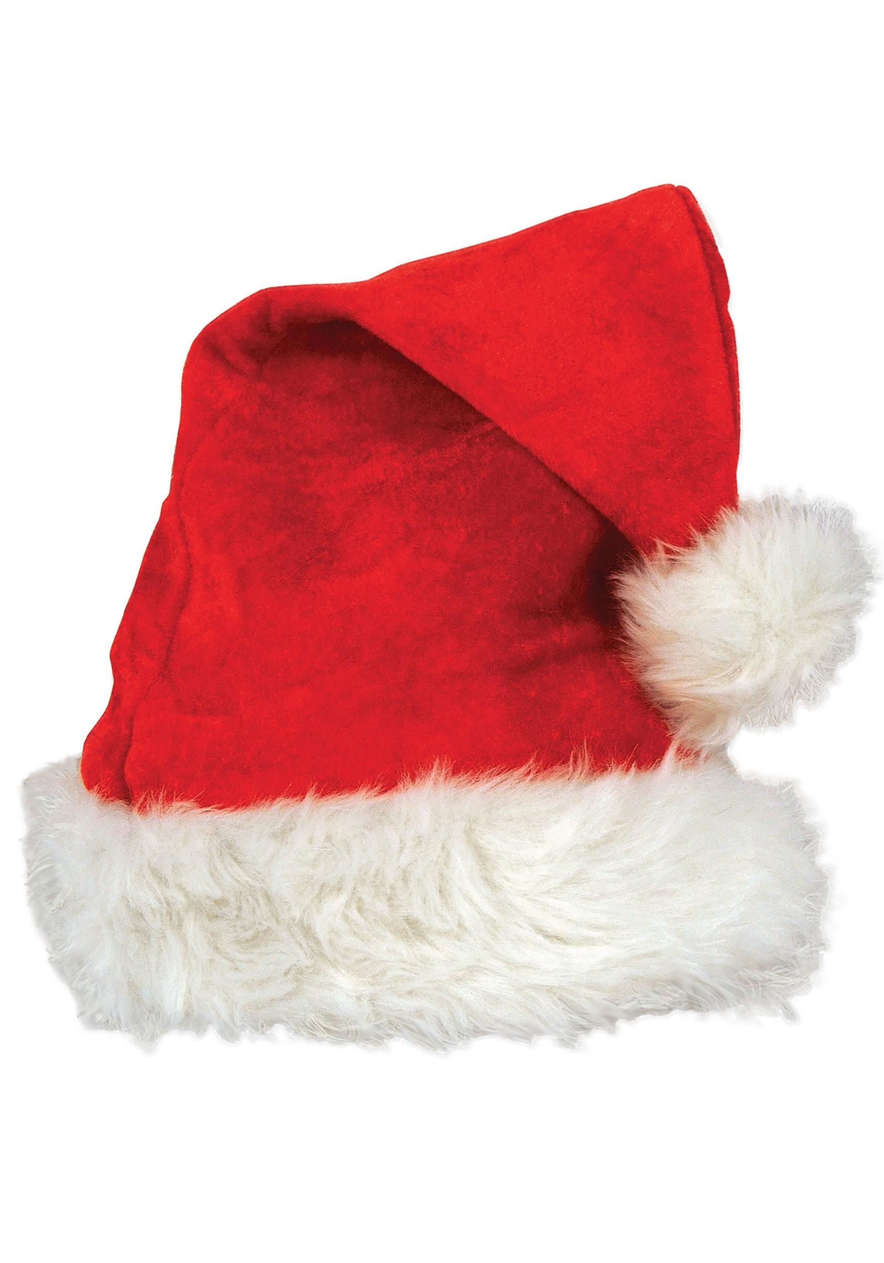 Velvet_Santa_Deluxe_Hat