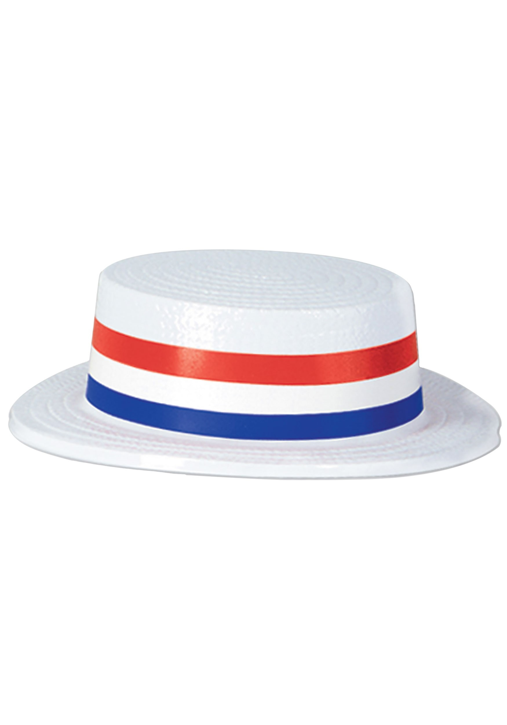 Skimmer_Boater_Hat
