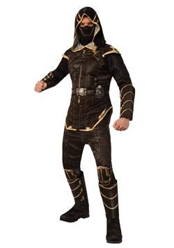 Avengers Endgame Hawkeye Ronin Adult Costume