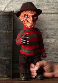 Nightmare on Elm Street Freddy Krueger Mega Scale Doll