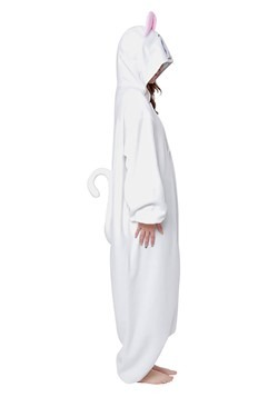 Sailor Moon Adult Artemis Kigurumi2