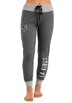 NHL Los Angeles Kings Womens Lounge Pants