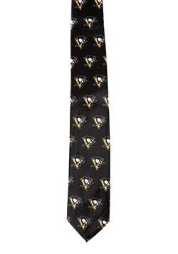 NHL Pittsburgh Penguins Necktie