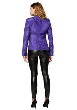 Suitmeister The Joker Women's Blazer Costume Jacket2