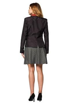 Suitmeister Harry Potter Gryffindor Women's Blazer Alt 1