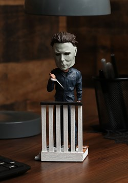 Michael Myers Bobble-Head