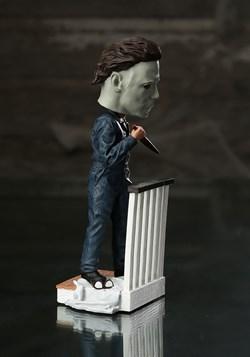 Michael Myers Bobble Head