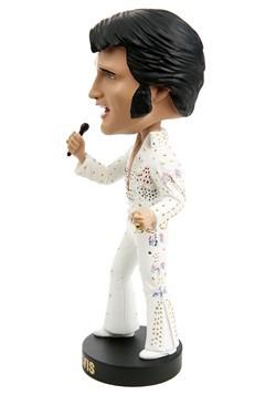 Elvis Presley Aloha Bobble-Head 3