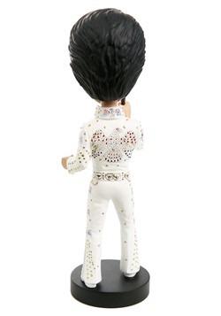 Elvis Presley Aloha Bobble-Head 4