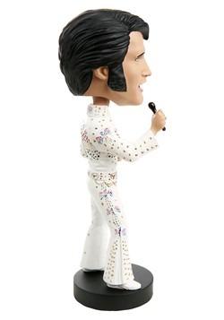 Elvis Presley Aloha Bobble-Head 5