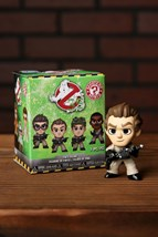 Ghostbusters Funko Specialty Series Mystery Mini