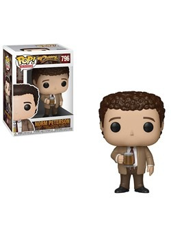 Pop! TV: Cheers- Norm