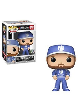 Pop! NASCAR: Dale Earnhardt Jr