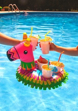 Pinata Floating Beverage Boat Alt 2