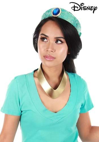 The Disney Aladdin Jasmine Accessory Kit
