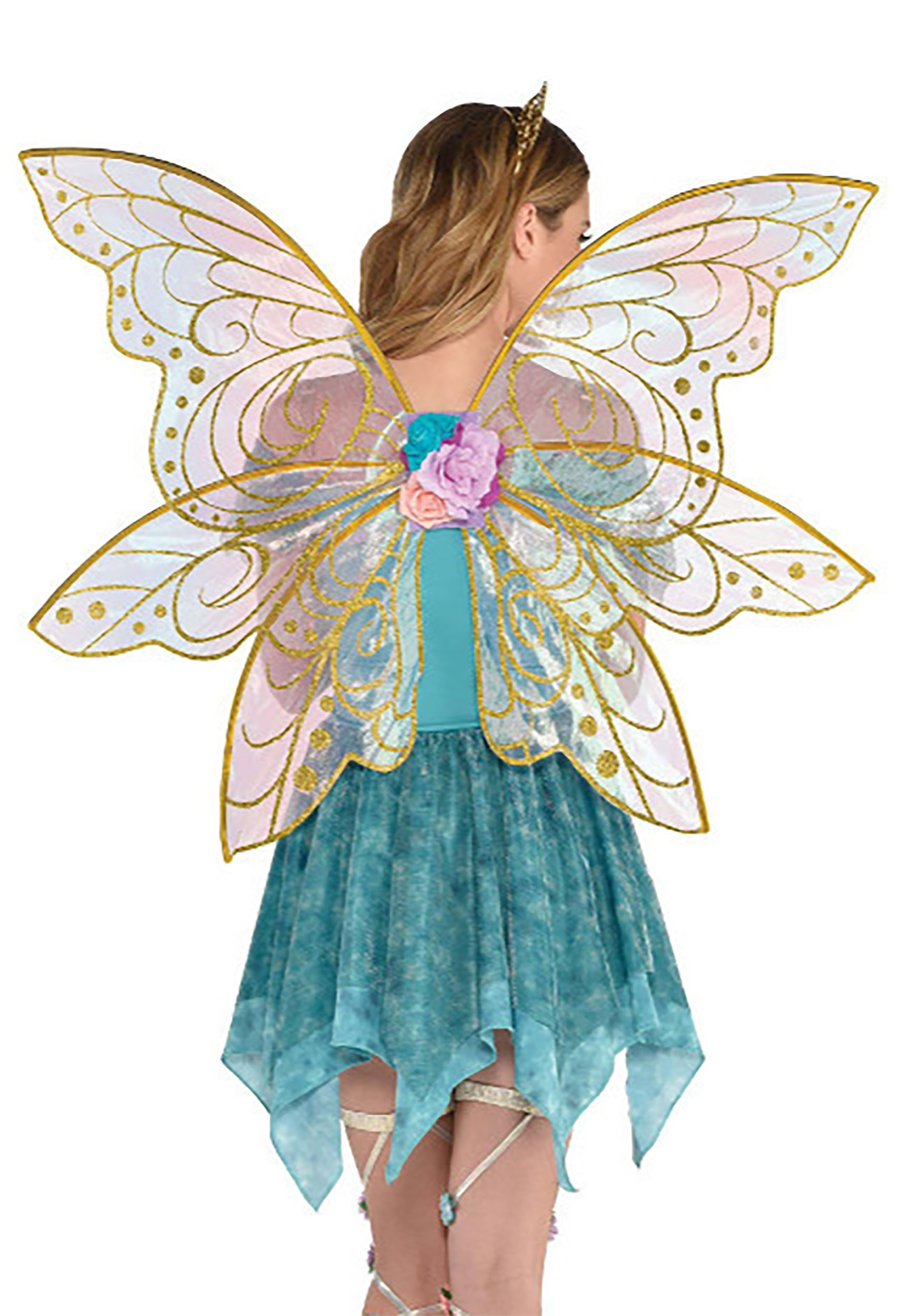 Mythical_FairyWings_Accessory
