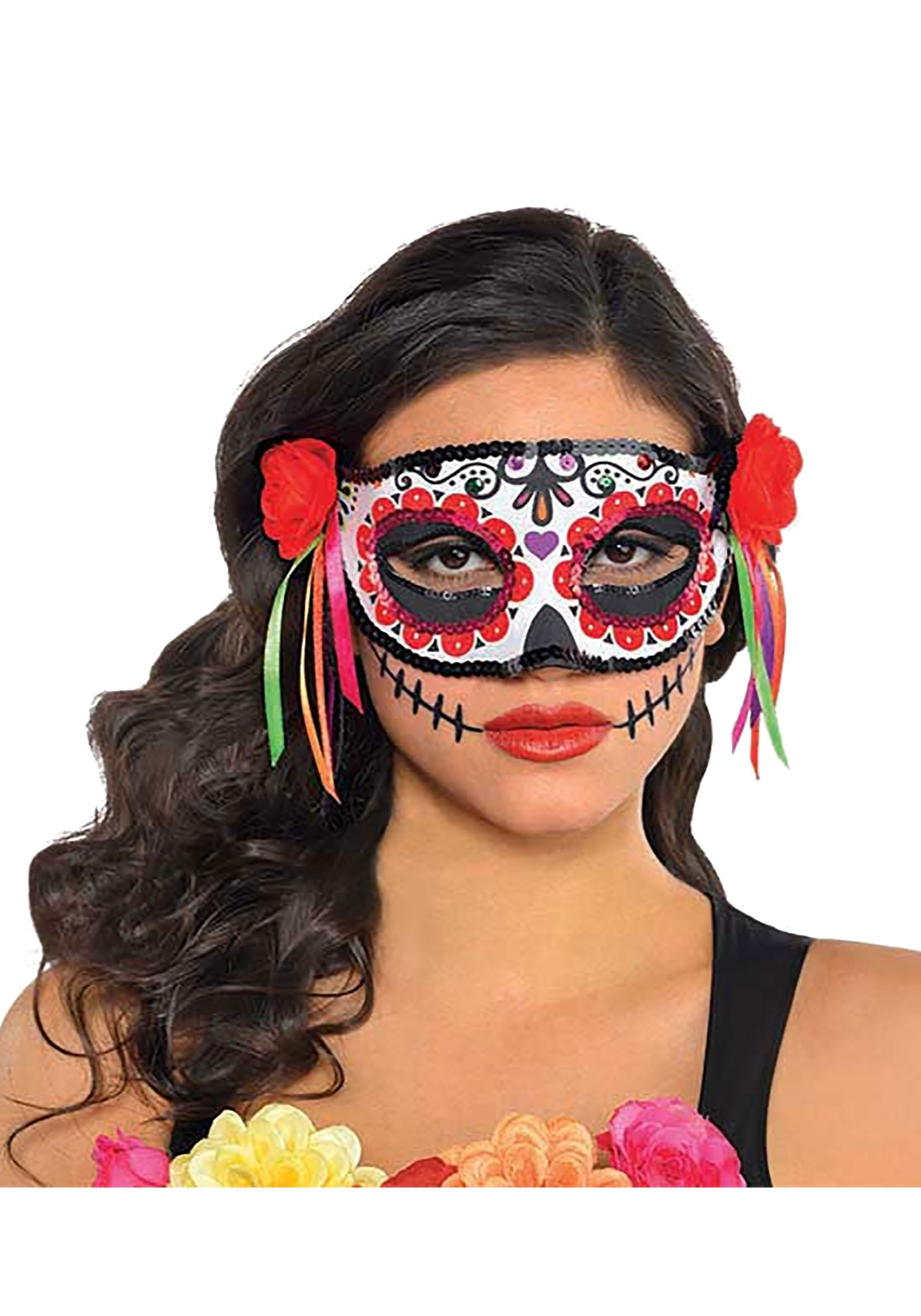 Day_of_the_Dead_Women's_Mask