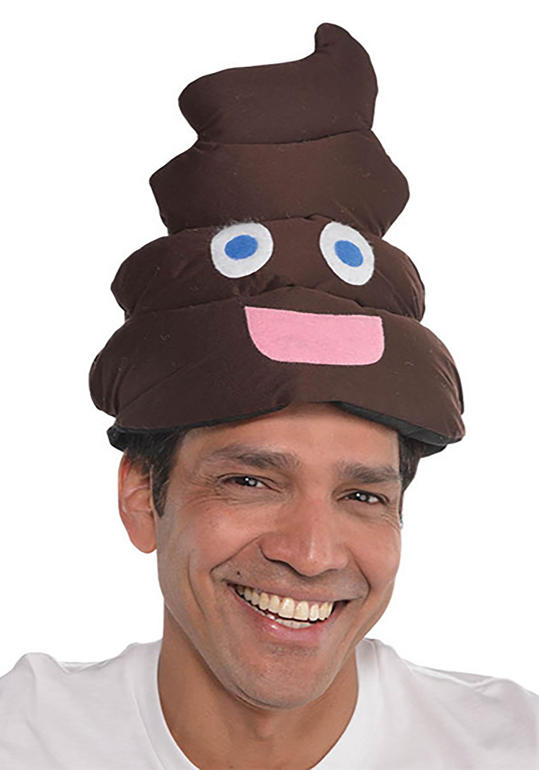 Poop_Hat_for_Adults