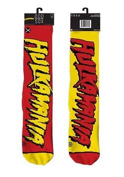 HULKMANIA Premium Knit Odd Sox Alt 1
