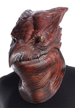 Godzilla King of the Monsters Rodan Overhead Latex