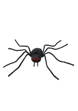 Halloween Animated Spider Decoration