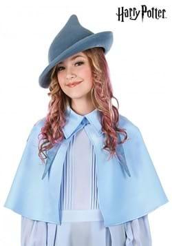 Harry Potter Fleur Delacour Cape Costume Accessory