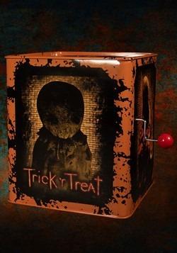 Trick r' Treat Sam Burst-a-Box Alt 2