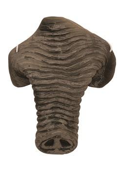 Nose Accessory Elephant