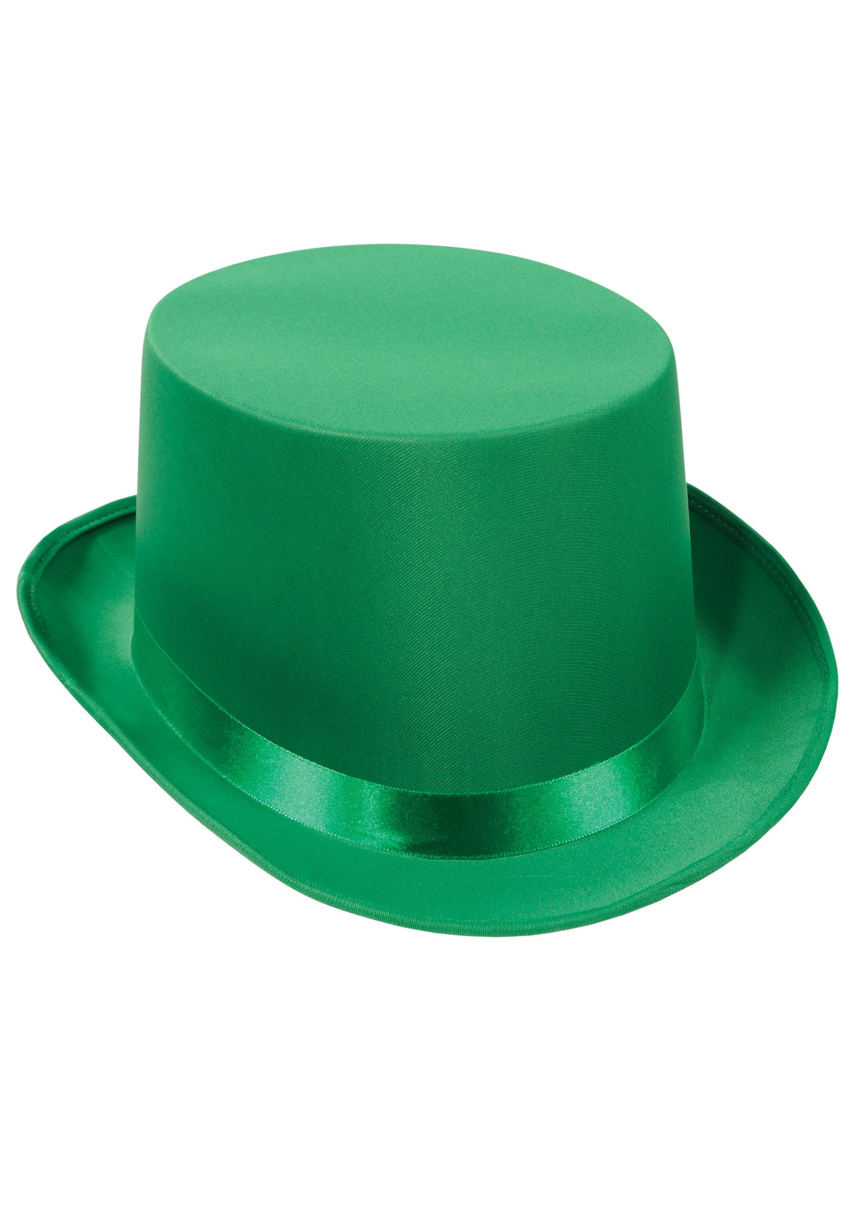 Green_Top_Hat