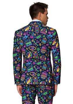 Mr. Vegas Men's Suit by Opposuit alt 1