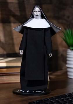 The Nun 1:6 Scale Articulated Figure