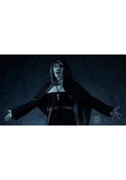 The Nun 1:6 Scale Articulated Figure Alt 4