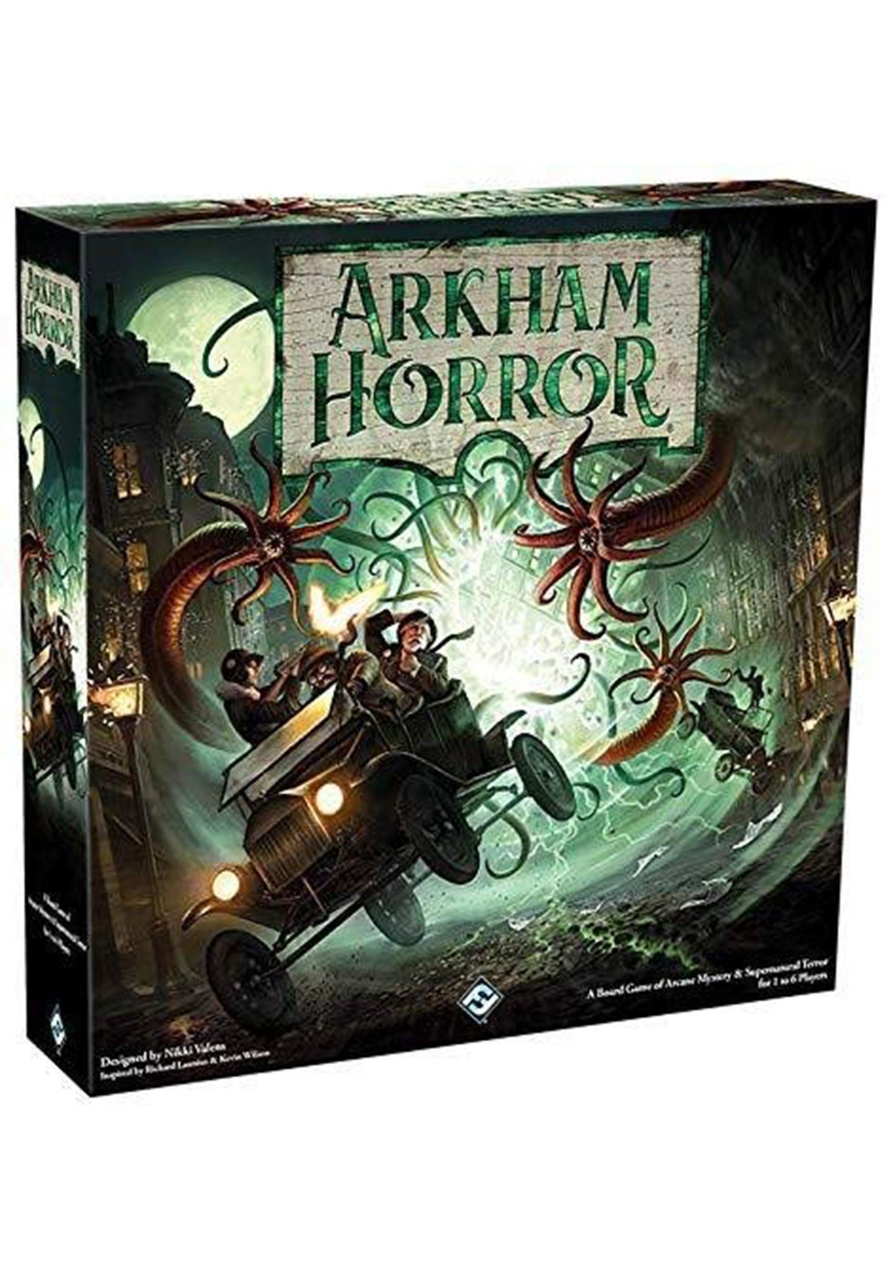 Arkham_Horror_3rd_Edition__Core_Set