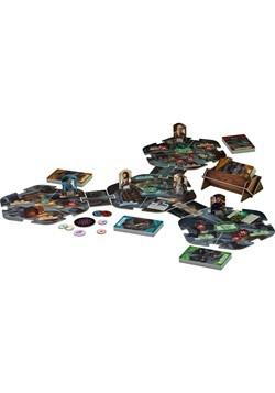Arkham Horror: 3rd Edition - Core Set Alt 3