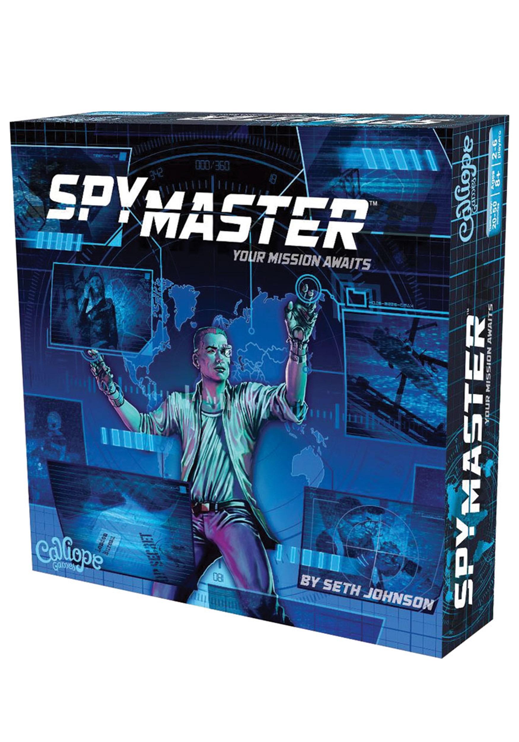 Titan_Series_SpyMaster_Board_Game
