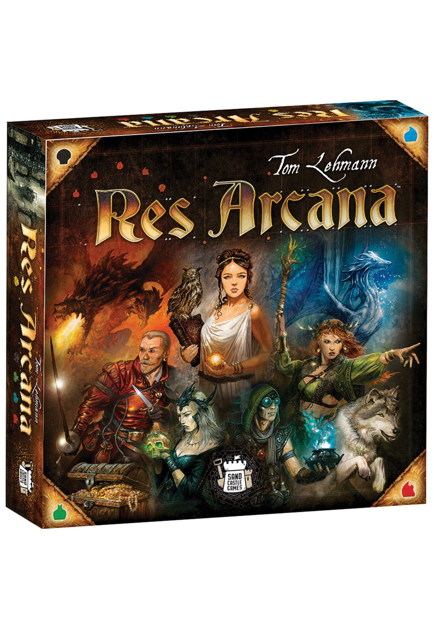 Res_Arcana_Board_Game_Strategy