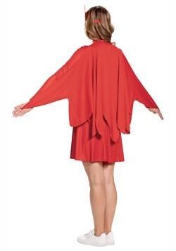 PJ Masks Owlette Classic Women's Costume